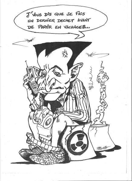 Le tout nucléaire a été une erreur. dans actualite dessinsgotnucleaire1
