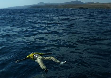 Déshumanisons le problème deadmanwater