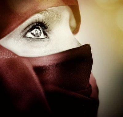 Le voile Islamique. dans repression voile