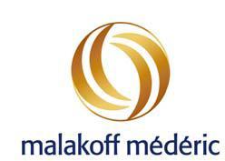 logogroupemalakoffmederic