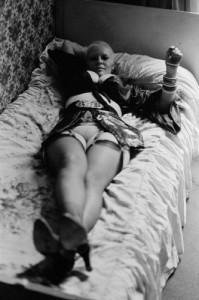 Abolition de la prostitution. 8487806741-199x300